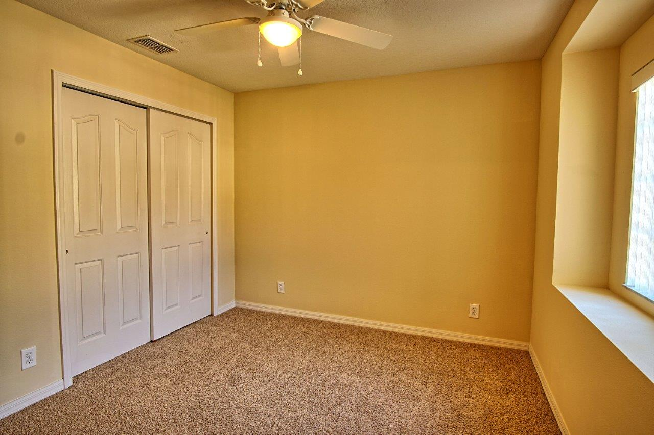 St Charles Place Townhome For Rent Si Real Estate Tampa Bay