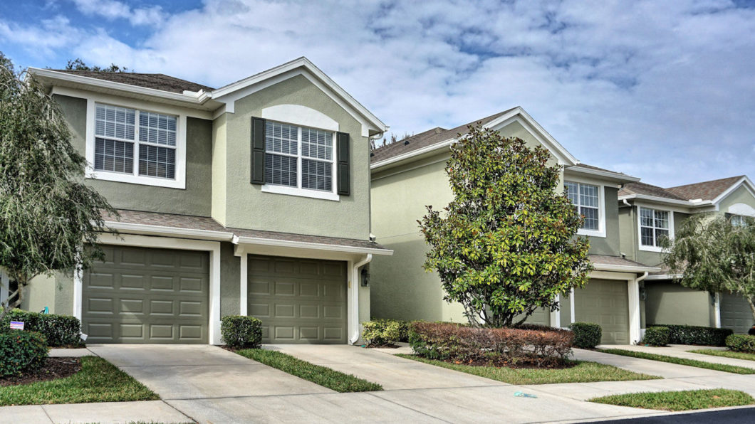 2158 River Turia Circle, Riverview, Florida, Villa Serena (24)