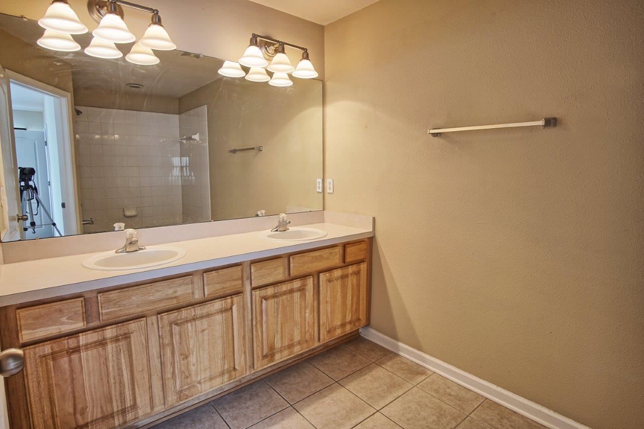 4978 Pond Ridge Drive Riverview Si Real Estate Tampa Bay