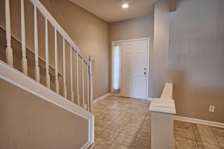 8518 Sandy Beach Street Tampa Si Real Estate Tampa Bay