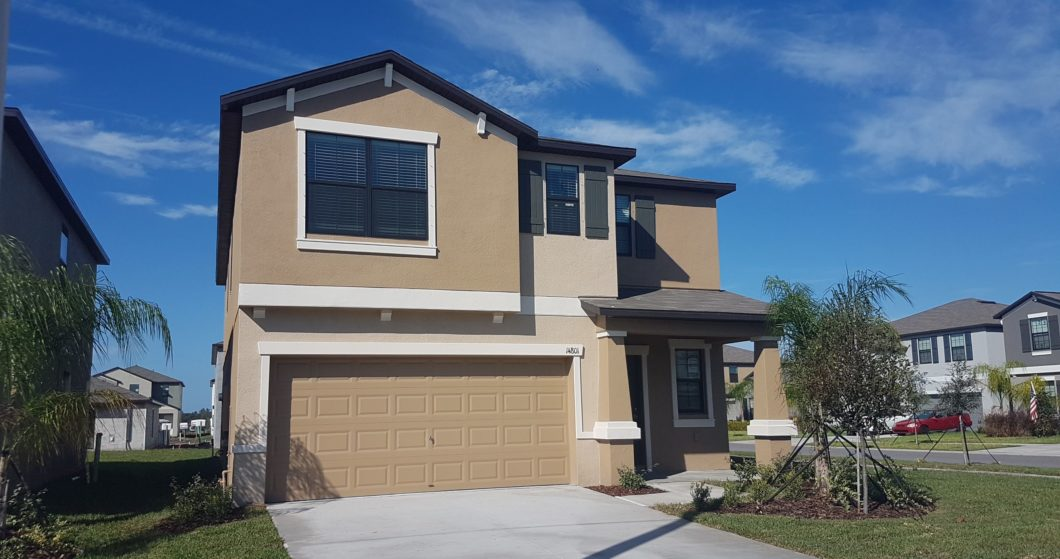 14801-diamond-view-pl-wimauma-fl-stoneridge-at-ayersworth