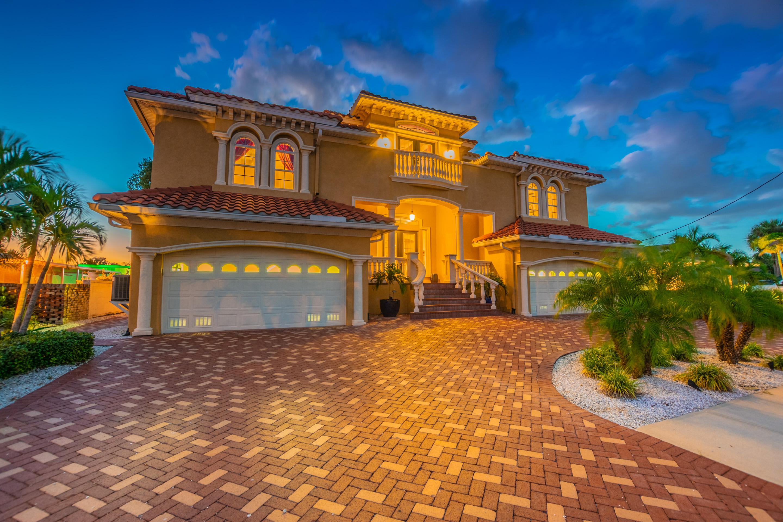 3920 Versailles Drive, Tampa, Dana Shores (22)