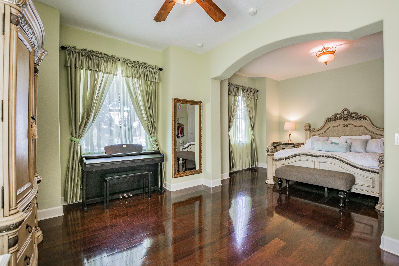 3920 Versailles Drive, Tampa, Dana Shores (26)