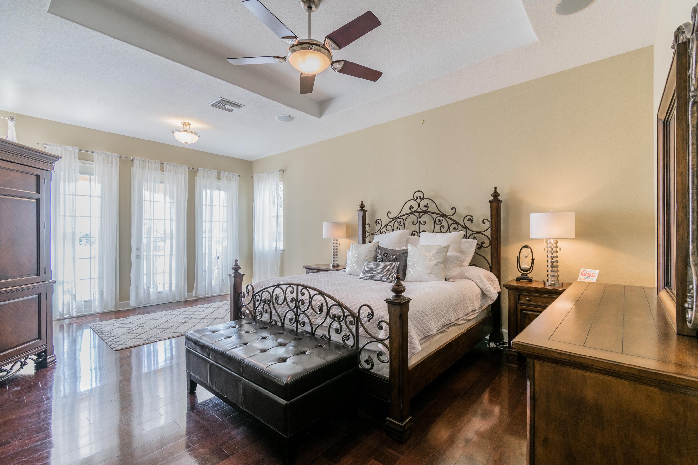 3920 Versailles Drive, Tampa, Dana Shores (41)