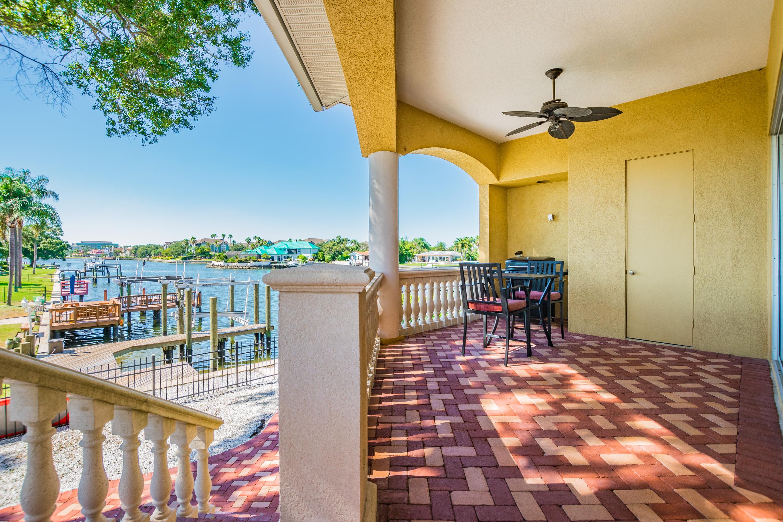 3920 Versailles Drive, Tampa, Dana Shores (46)