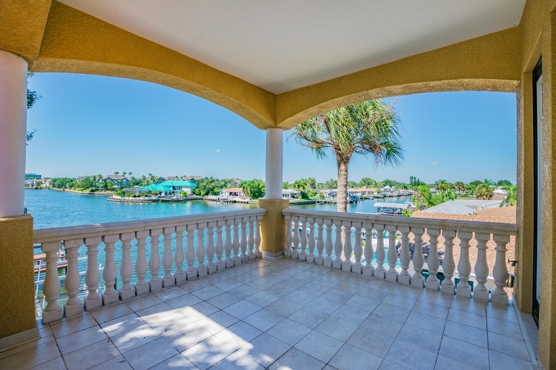3920 Versailles Drive, Tampa, Dana Shores (5)
