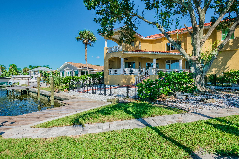 3920 Versailles Drive, Tampa, Dana Shores (50)