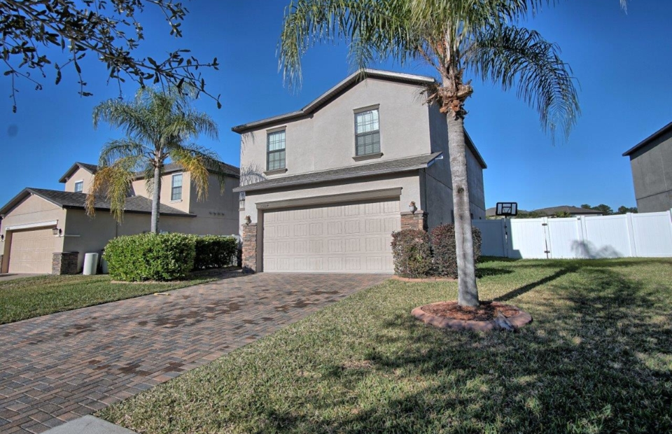 10004 SPANISH CHERRY CT, TAMPA, exterior, Live Oak (1)