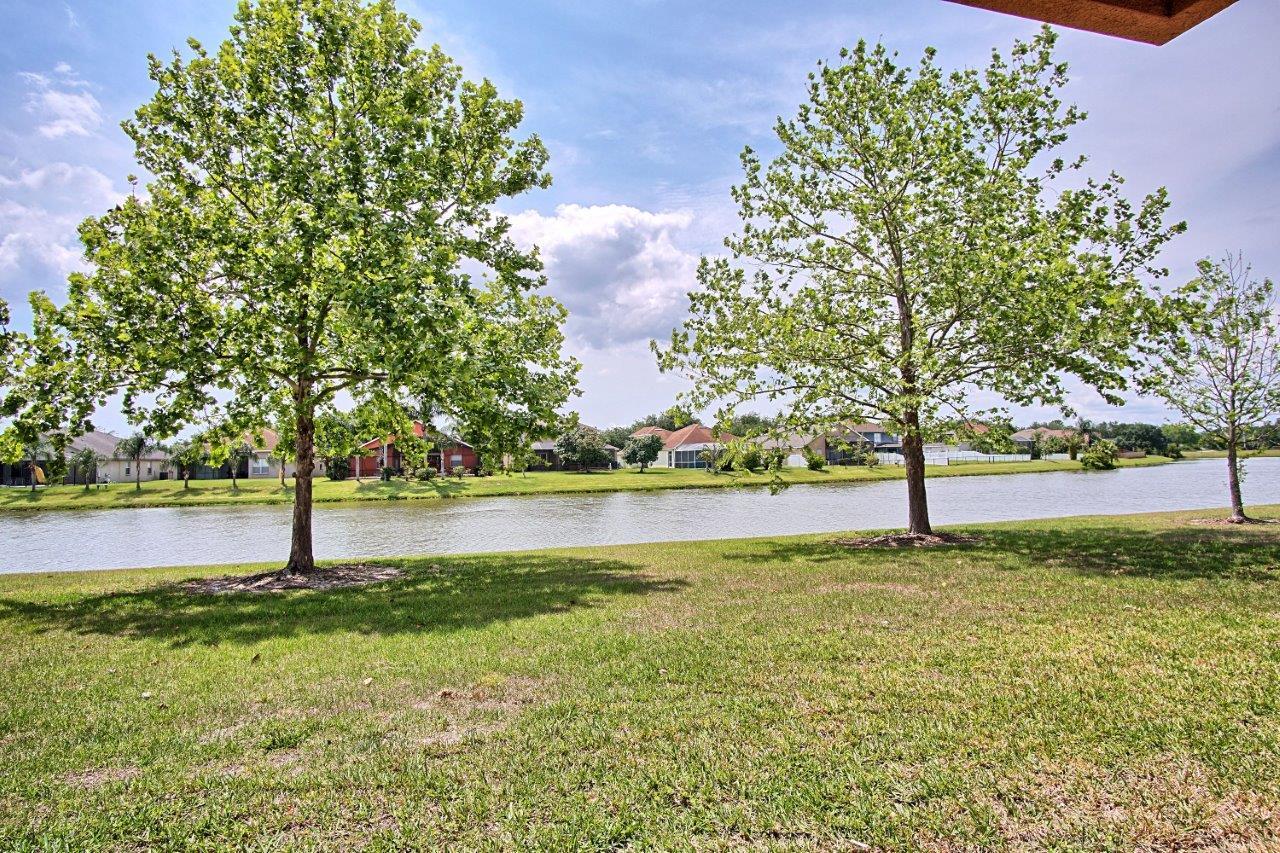 6987 Towering Spruce, Riverview Fl, Oak Creek (25)