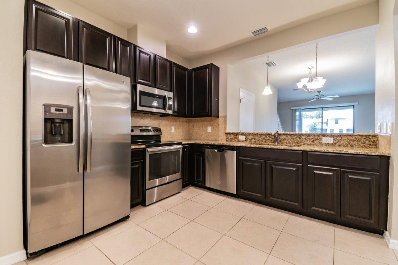 5220 Bay Isle Circle, Clearwater, Bay Isle Landings (10)