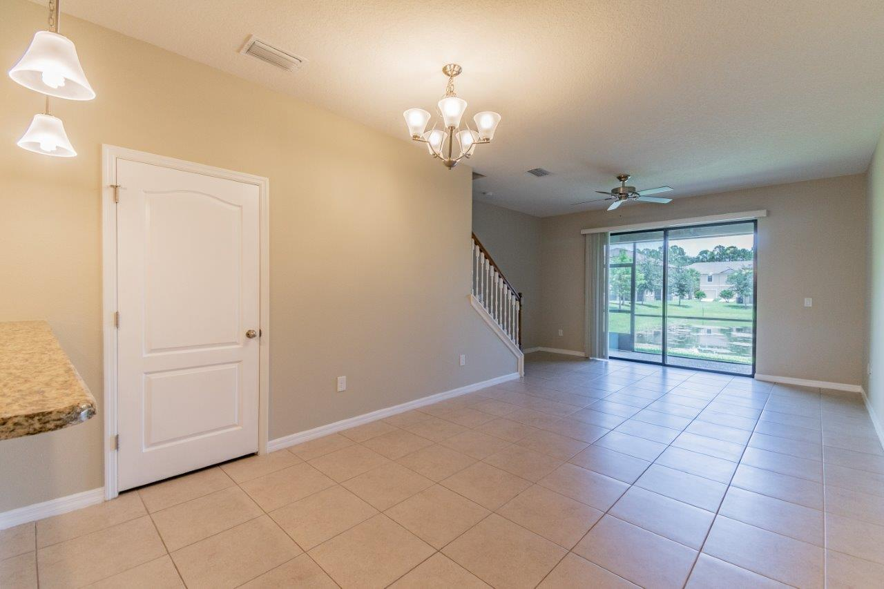 5220 Bay Isle Circle, Clearwater, Bay Isle Landings (11)
