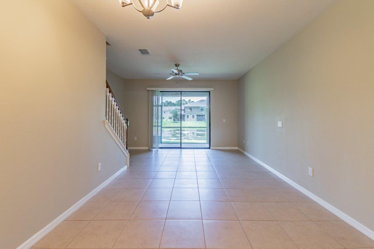 5220 Bay Isle Circle, Clearwater, Bay Isle Landings (12)