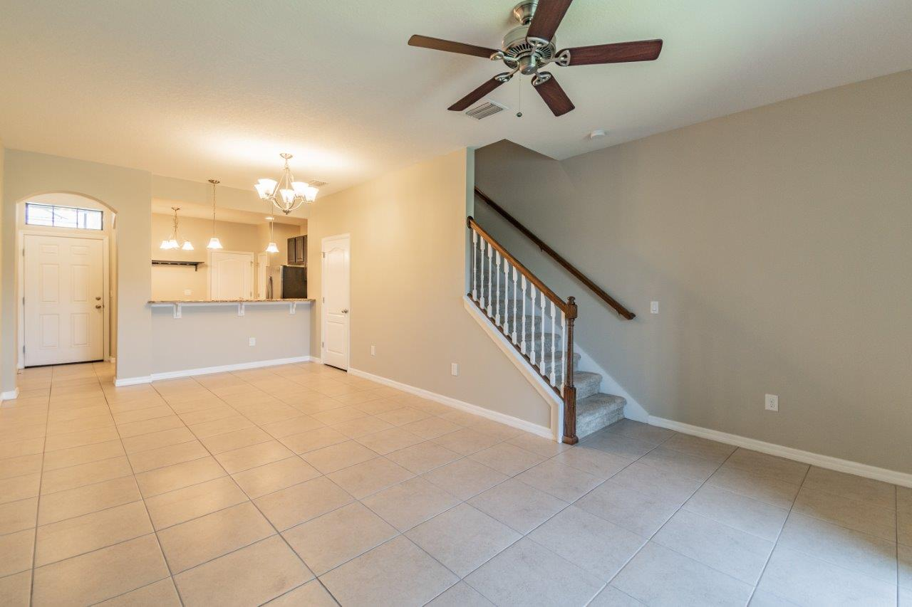 5220 Bay Isle Circle, Clearwater, Bay Isle Landings (13)