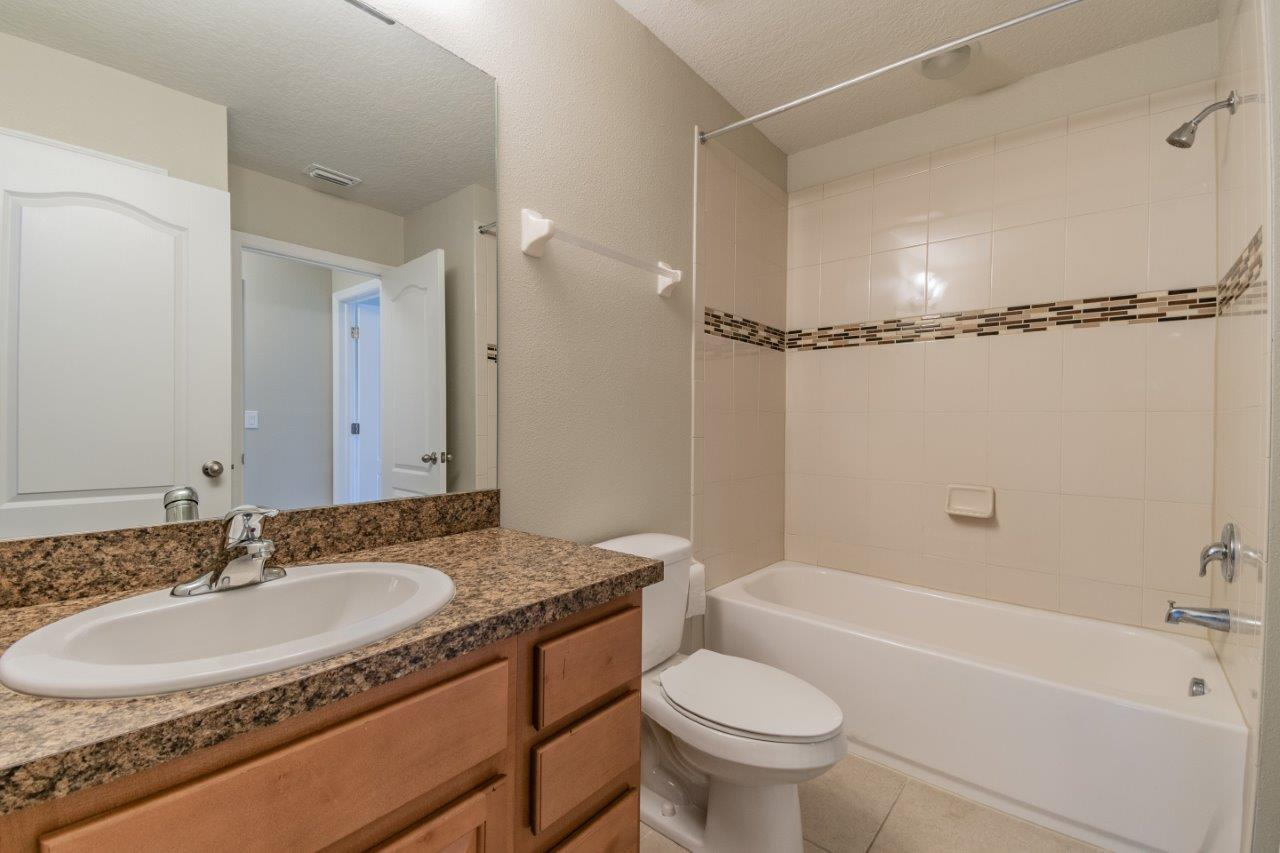5220 Bay Isle Circle, Clearwater, Bay Isle Landings (21)