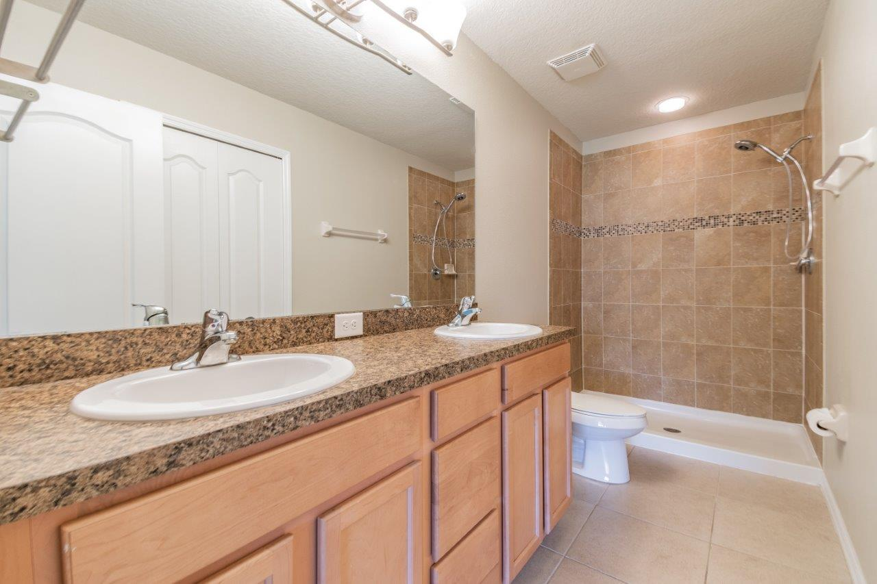 5220 Bay Isle Circle, Clearwater, Bay Isle Landings (22)