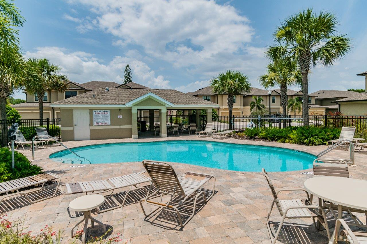 5220 Bay Isle Circle, Clearwater, Bay Isle Landings (27)