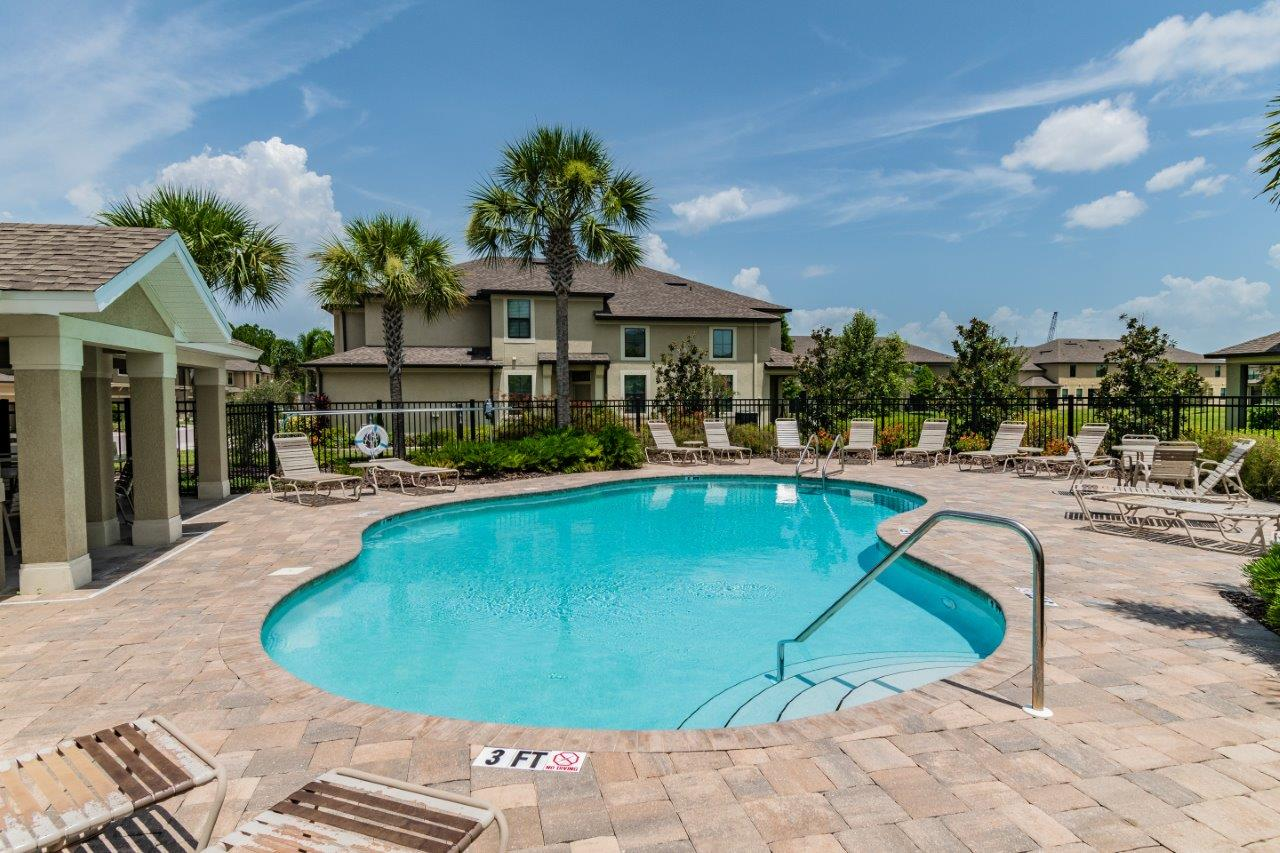 5220 Bay Isle Circle, Clearwater, Bay Isle Landings (28)