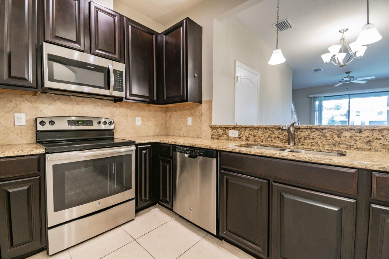 5220 Bay Isle Circle, Clearwater, Bay Isle Landings (8)