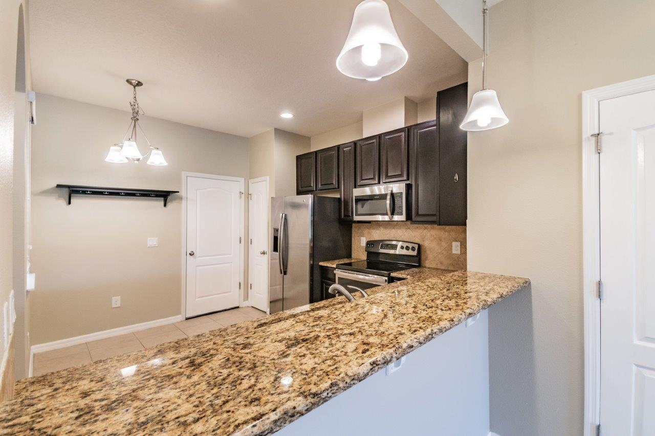 5220 Bay Isle Circle, Clearwater, Bay Isle Landings (9)