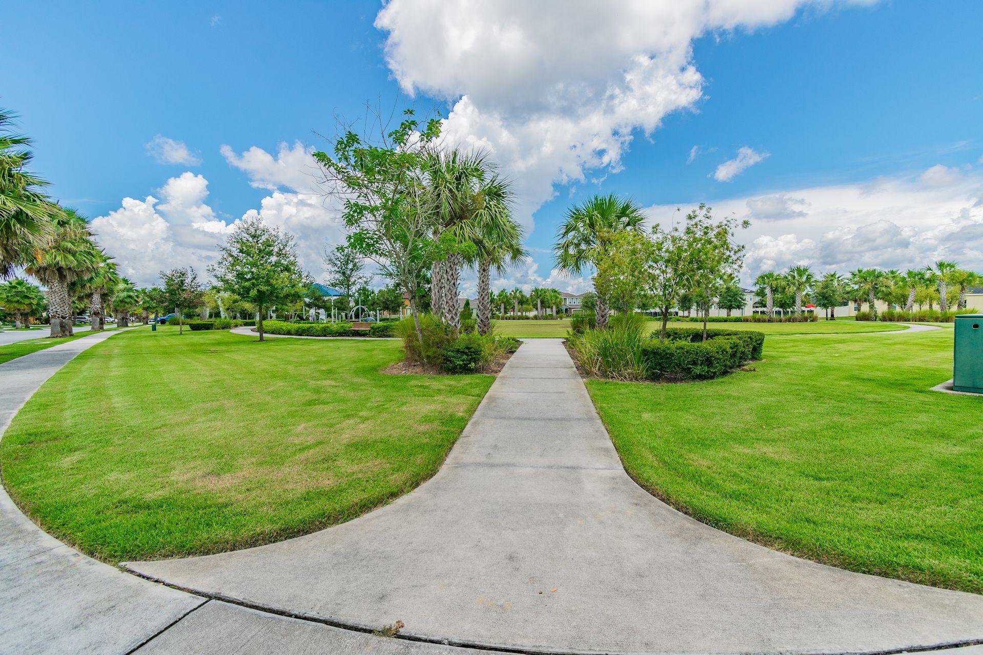11143 Spring Point Circle, Riverview Fl, Lucaya lake (38)