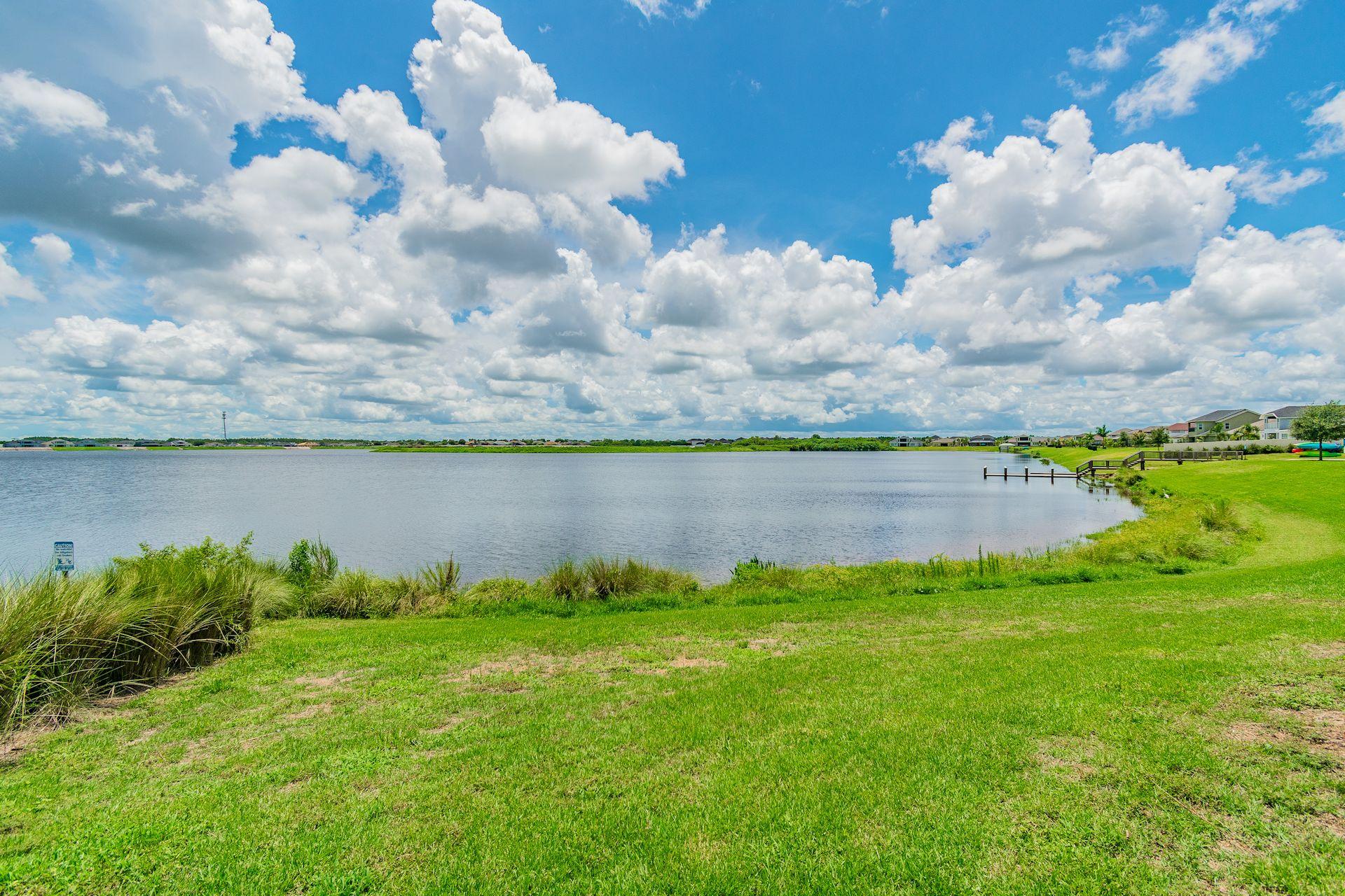 11143 Spring Point Circle, Riverview Fl, Lucaya lake (43)