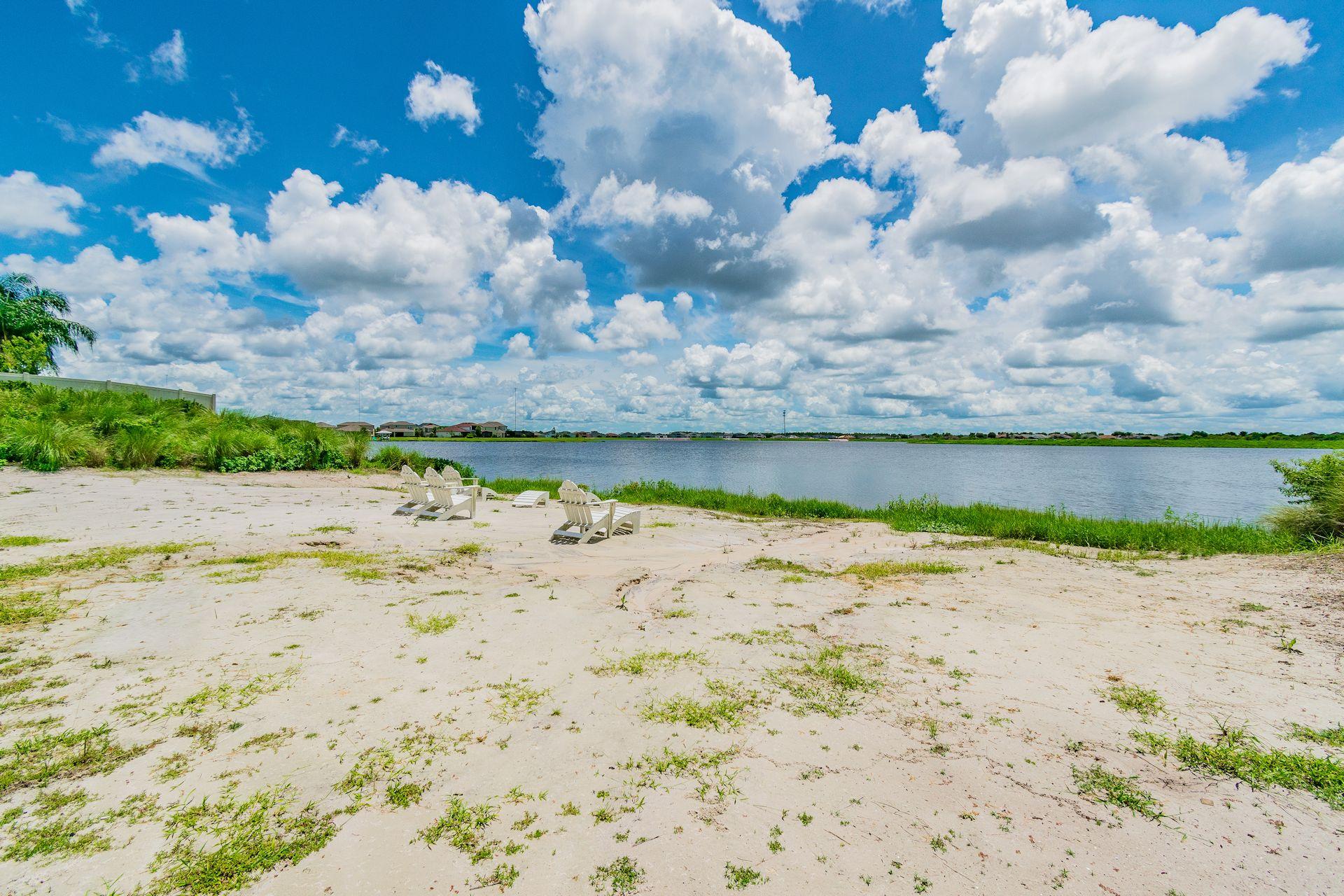 11143 Spring Point Circle, Riverview Fl, Lucaya lake (44)