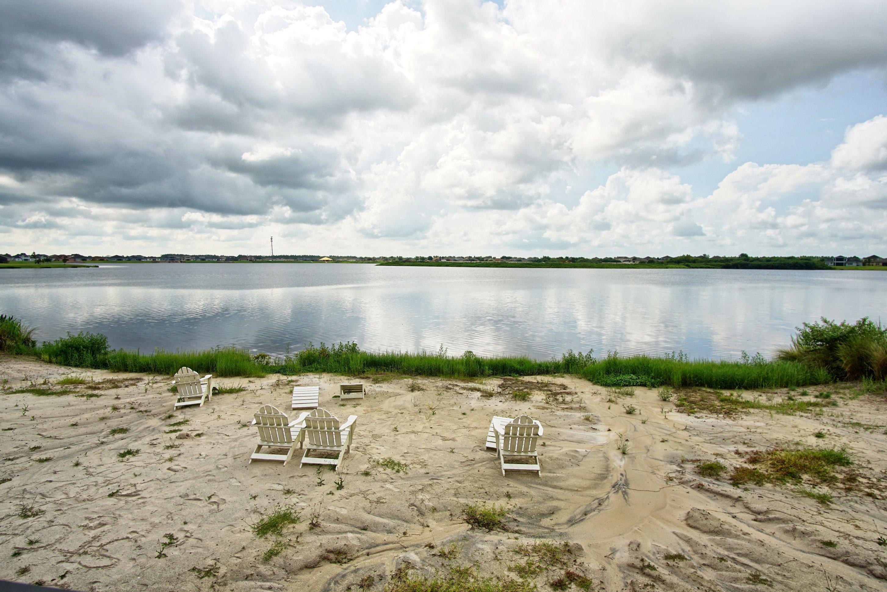 11143 Spring Point Circle, Riverview Fl, Lucaya lake (57)