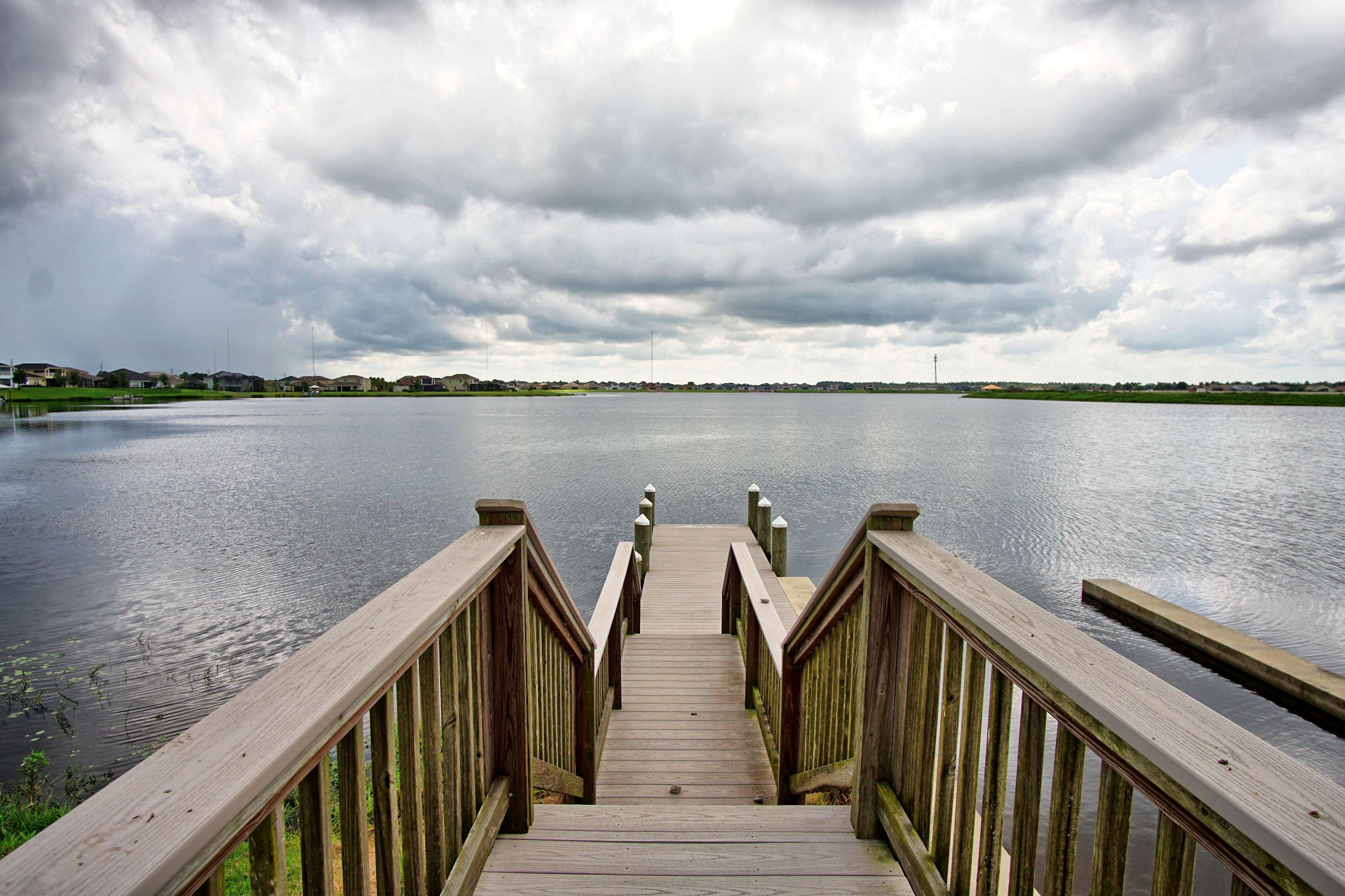 11143 Spring Point Circle, Riverview Fl, Lucaya lake (59)