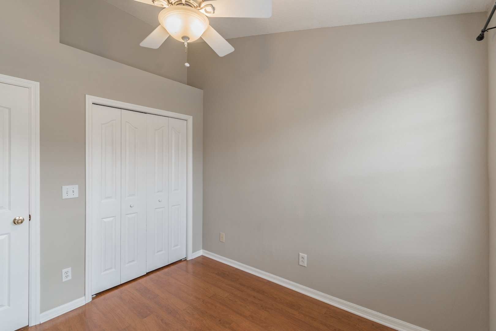 2929 bayshore Pointe Dr. Tampa Fl, Bayshore Pointe Townhomes (12)
