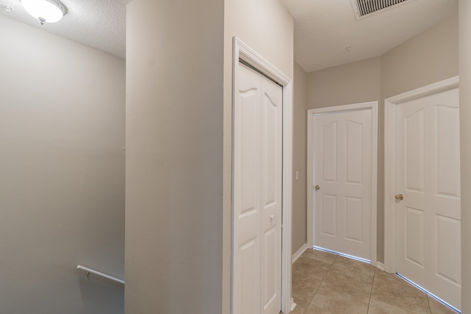 2929 bayshore Pointe Dr. Tampa Fl, Bayshore Pointe Townhomes (15)