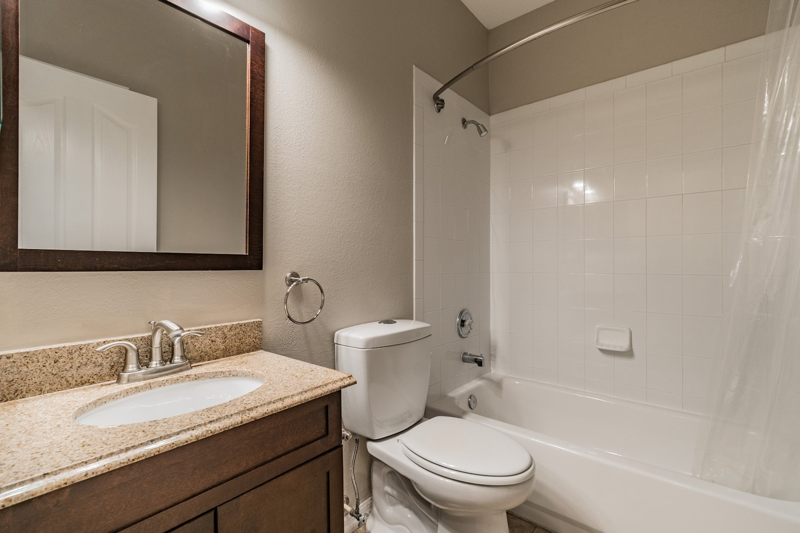 2929 bayshore Pointe Dr. Tampa Fl, Bayshore Pointe Townhomes (17)