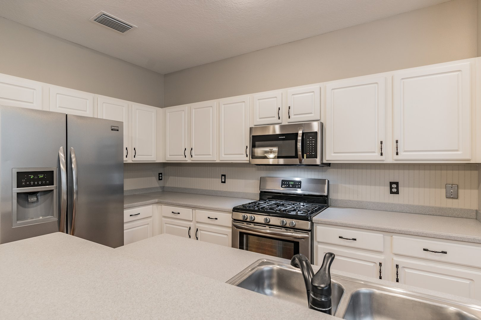 2929 bayshore Pointe Dr. Tampa Fl, Bayshore Pointe Townhomes (25)
