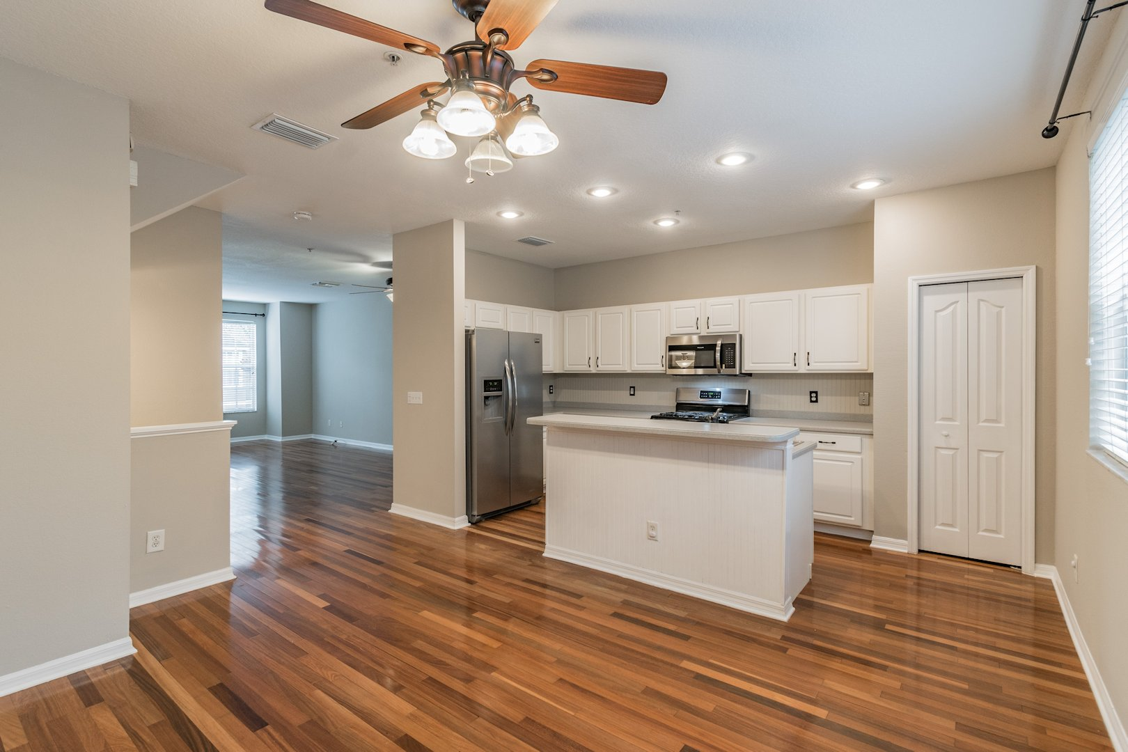 2929 bayshore Pointe Dr. Tampa Fl, Bayshore Pointe Townhomes (30)