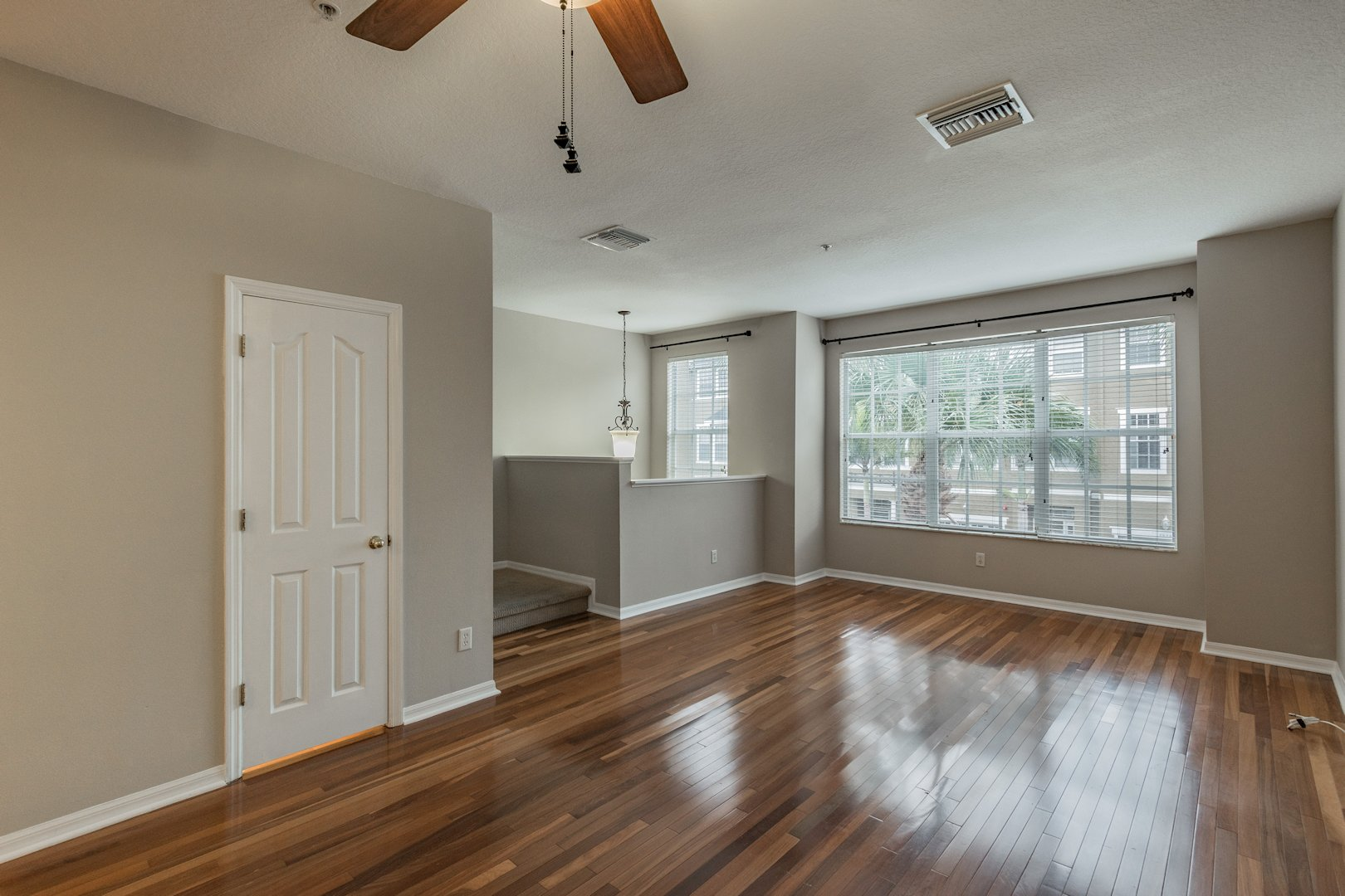 2929 bayshore Pointe Dr. Tampa Fl, Bayshore Pointe Townhomes (33)