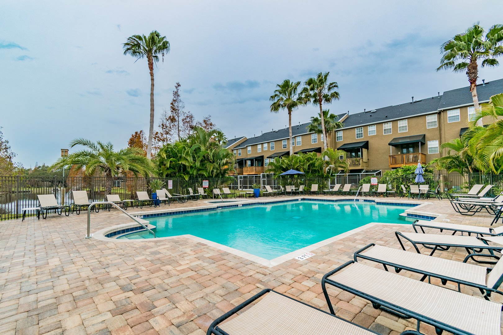 2929 bayshore Pointe Dr. Tampa Fl, Bayshore Pointe Townhomes (38)