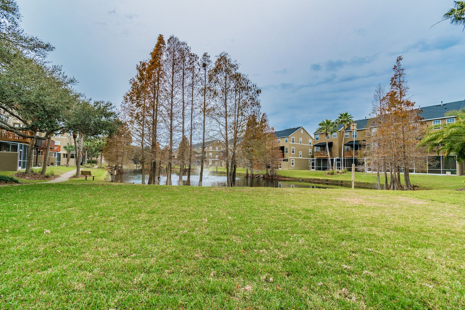 2929 bayshore Pointe Dr. Tampa Fl, Bayshore Pointe Townhomes (39)