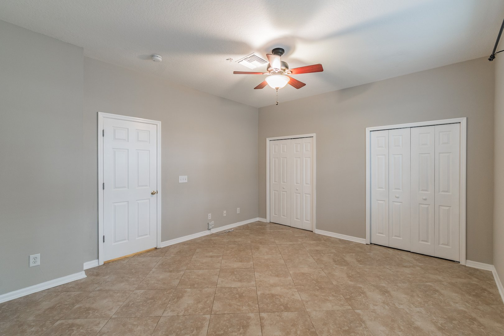 2929 bayshore Pointe Dr. Tampa Fl, Bayshore Pointe Townhomes (8)