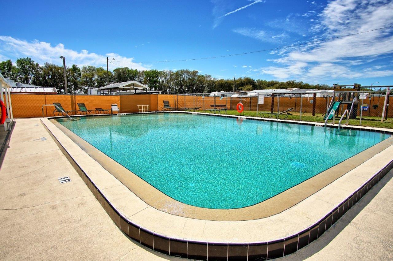 3140 Hidden Lake Drive, Wesley Chapel Florida , Timer Lake Estates (13)