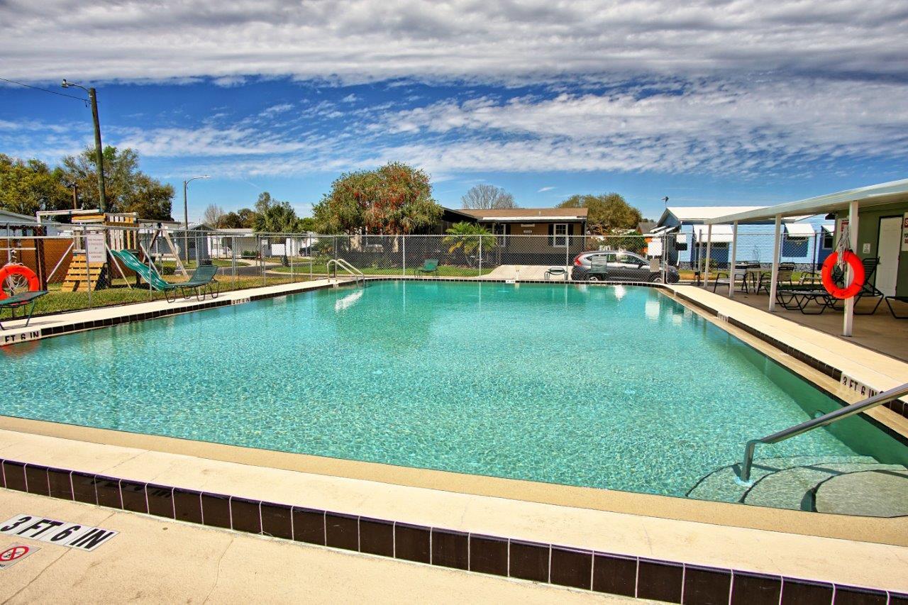 3140 Hidden Lake Drive, Wesley Chapel Florida , Timer Lake Estates (14)