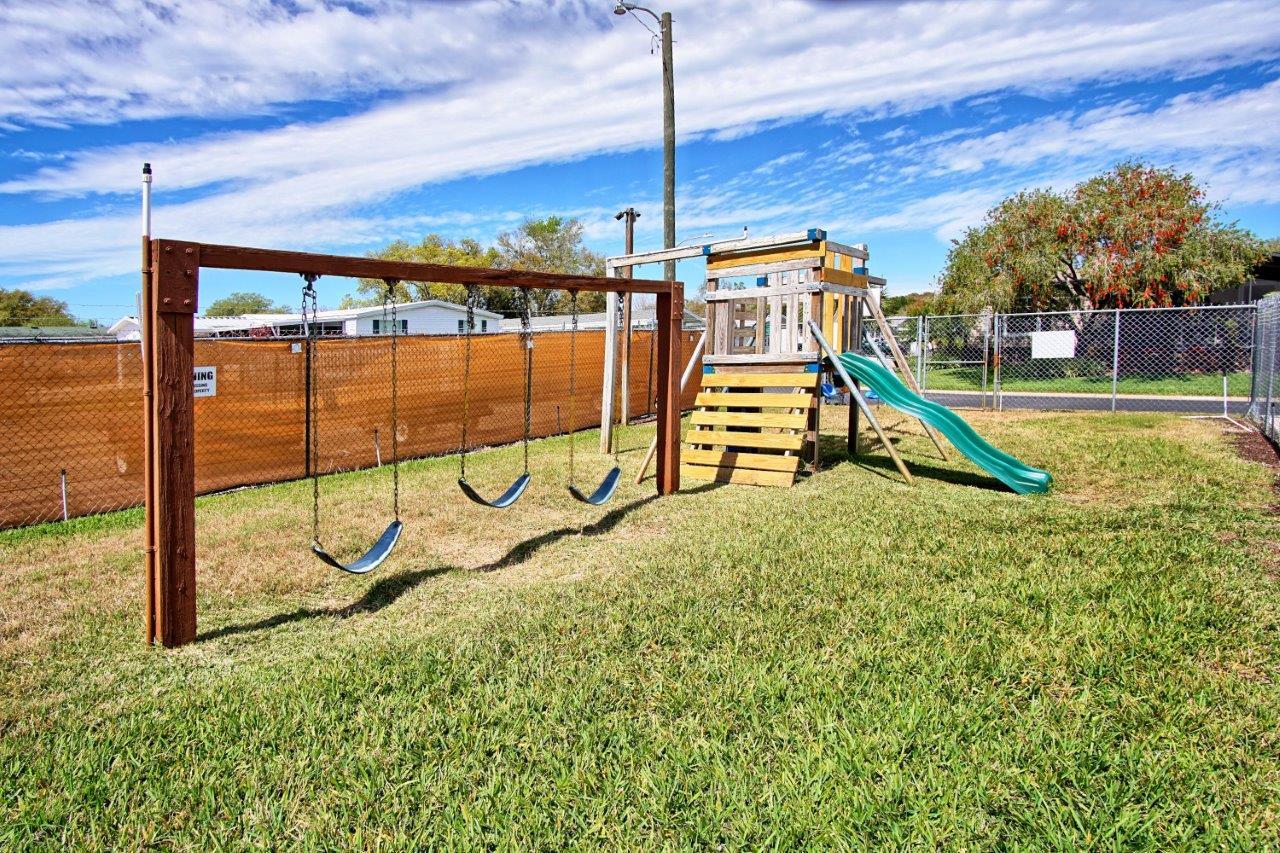 3140 Hidden Lake Drive, Wesley Chapel Florida , Timer Lake Estates (16)