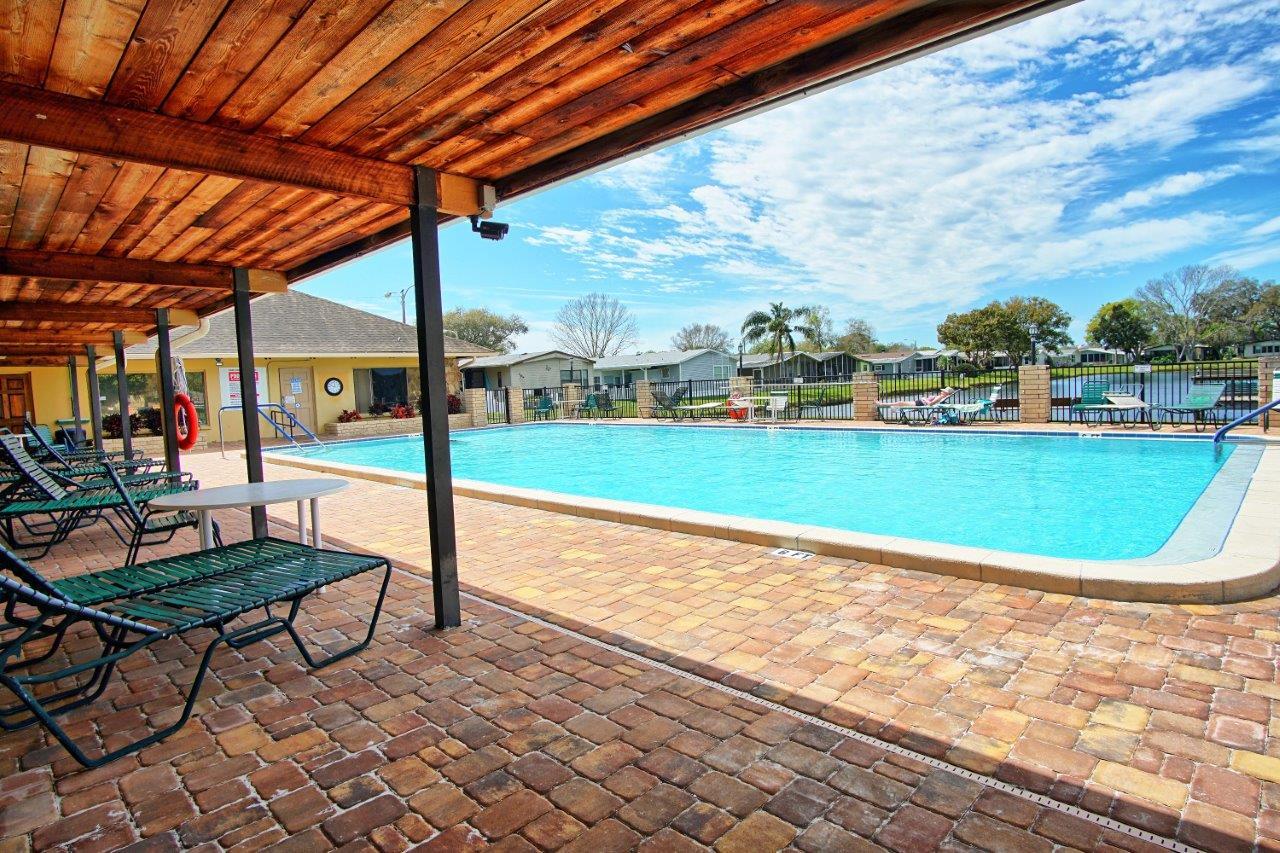 3140 Hidden Lake Drive, Wesley Chapel Florida , Timer Lake Estates (21)