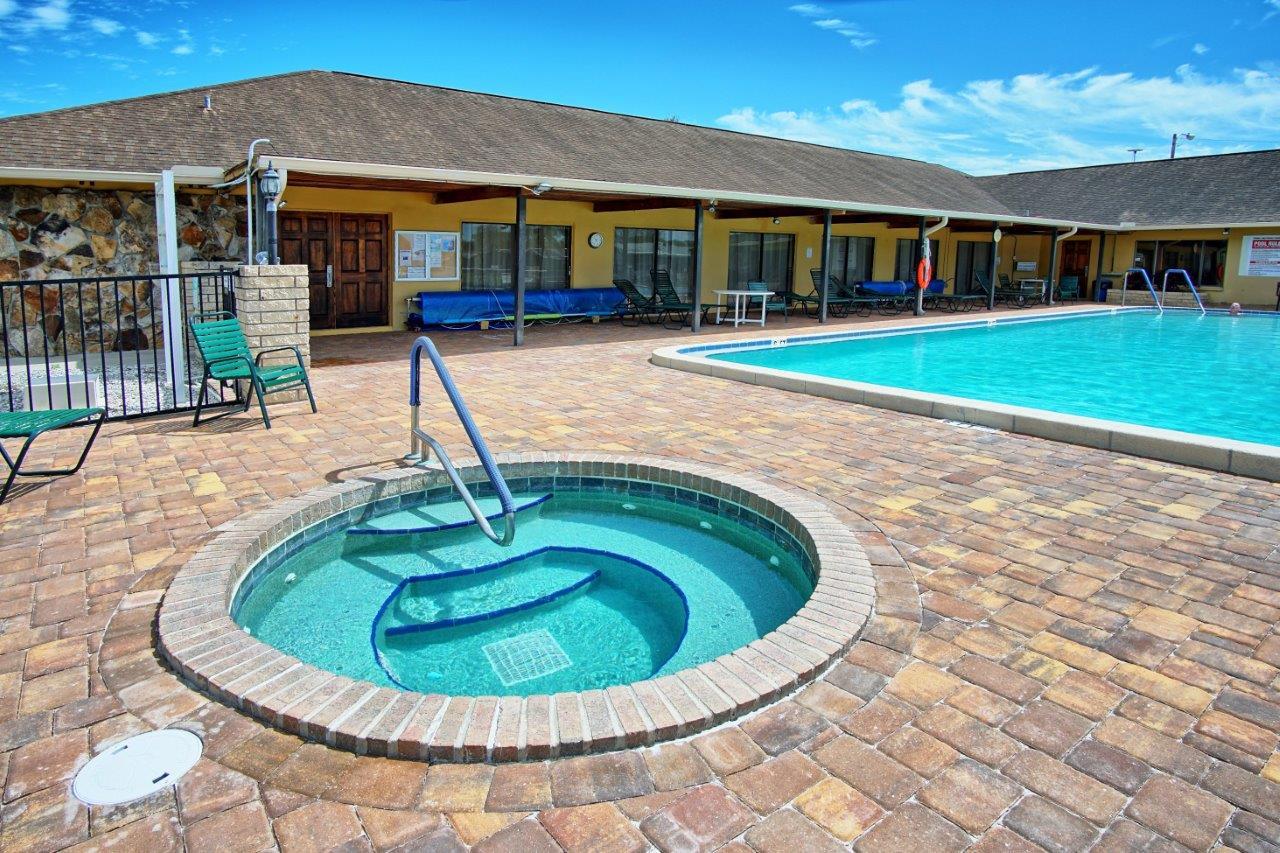 3140 Hidden Lake Drive, Wesley Chapel Florida , Timer Lake Estates (24)