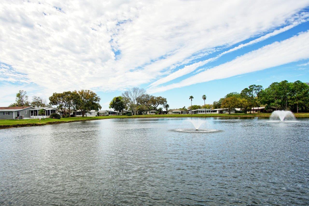 3140 Hidden Lake Drive, Wesley Chapel Florida , Timer Lake Estates (30)