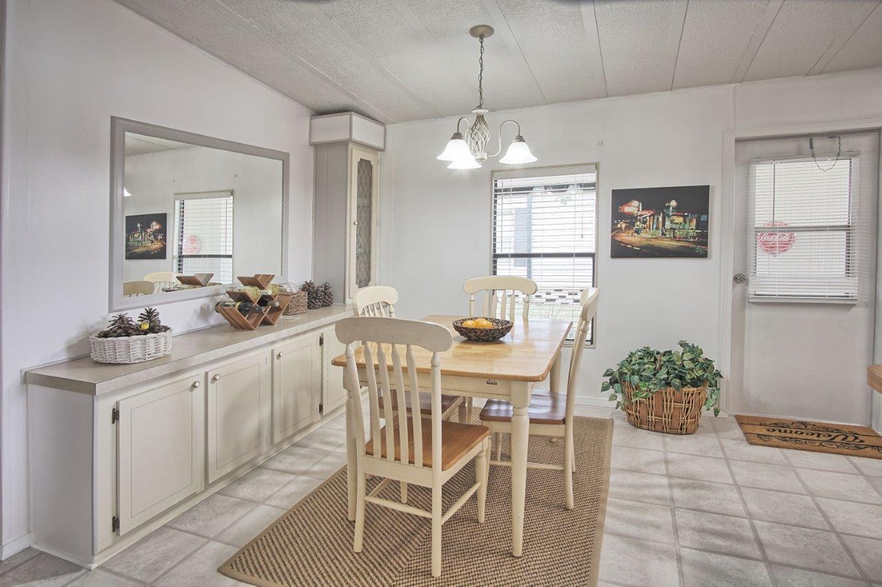 3140 Hidden Lake Drive, Wesley Chapel Florida , Timer Lake Estates (33)