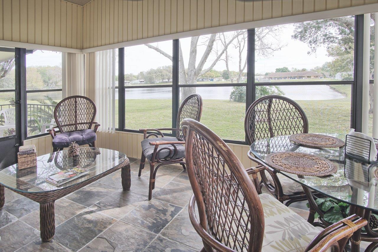 3140 Hidden Lake Drive, Wesley Chapel Florida , Timer Lake Estates (39)