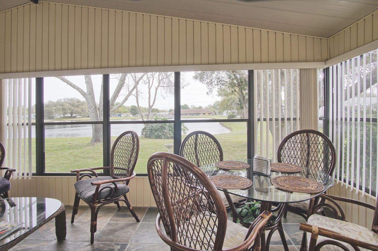 3140 Hidden Lake Drive, Wesley Chapel Florida , Timer Lake Estates (40)