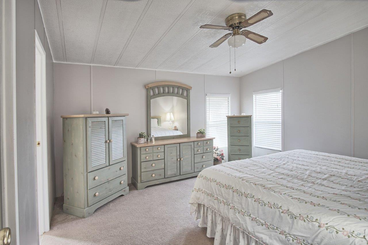 3140 Hidden Lake Drive, Wesley Chapel Florida , Timer Lake Estates (44)