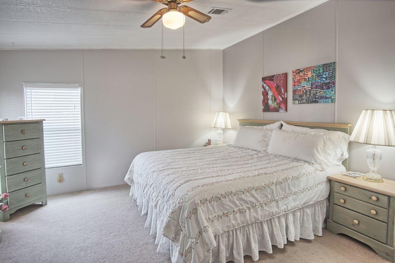 3140 Hidden Lake Drive, Wesley Chapel Florida , Timer Lake Estates (47)