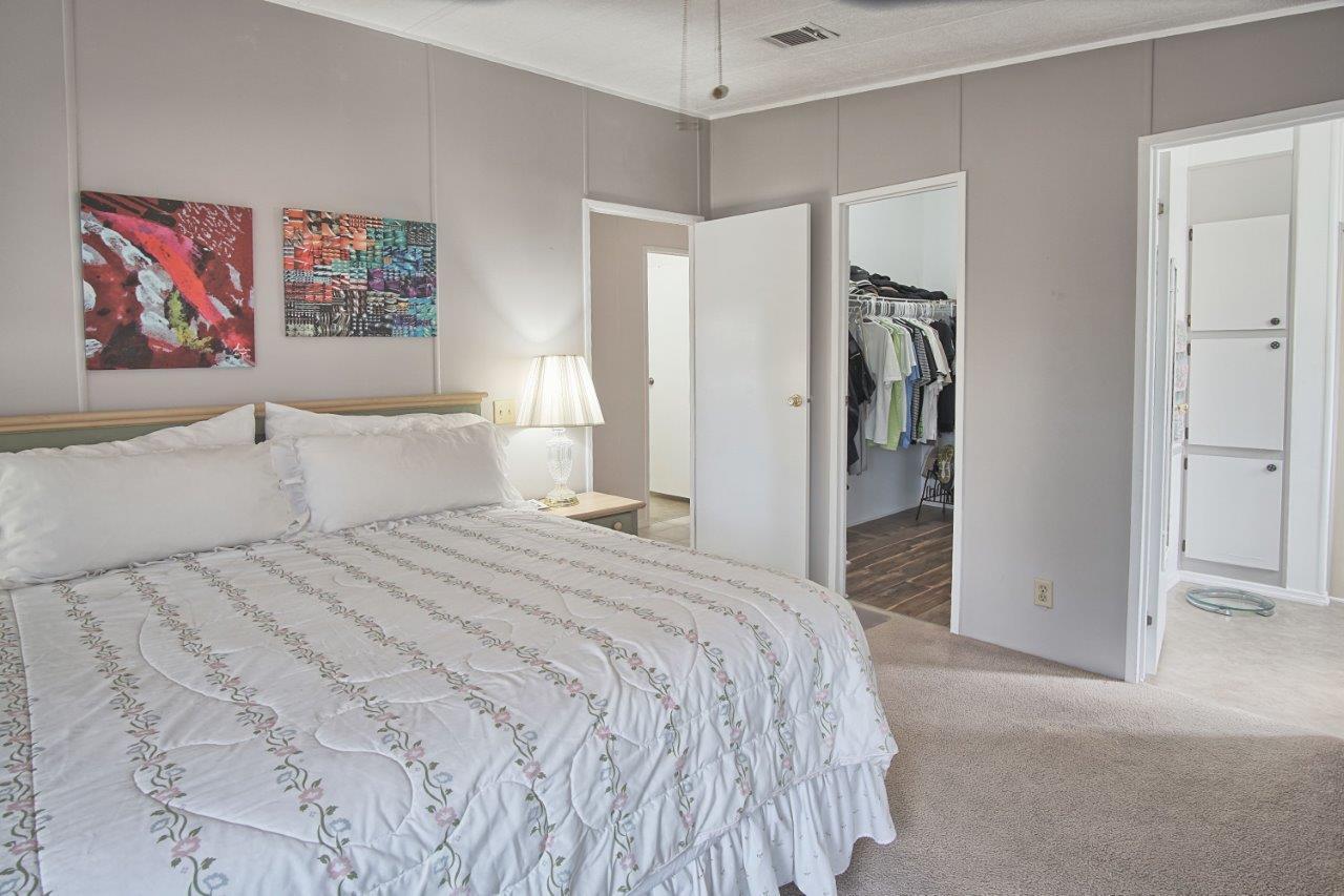 3140 Hidden Lake Drive, Wesley Chapel Florida , Timer Lake Estates (48)