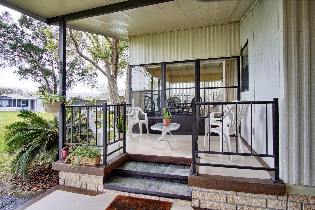 3140 Hidden Lake Drive, Wesley Chapel Florida , Timer Lake Estates (5)